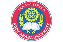Addis  Ababa University  (Äthiopien)