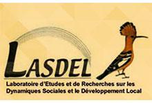 LABORATOIRE D'ÉTUDES ET DE RECHERCHES SUR LES DYNAMIQUES SOCIALES ET LE DÉVELOPPEMENT LOCAL (LASDEL, NIAMEY/NIGER AND PARAKOU/BENIN