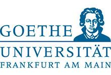 Goethe-Universität-Frankfurt am Main