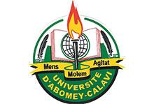 Université d'Abomey-Calavi (Bénin)
