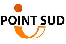 Point Sud – Centre de Recherche sur le Savoir Local (Mali)