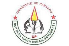 Université de Parakou (Benin)