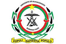 Université de Ouagadougou (Burkina Faso)