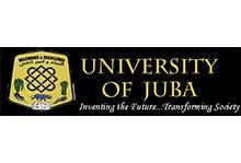 University of Juba (Südsudan)