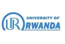 University of Rwanda, Butare (Rwanda)