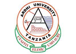 Ardhi University (Tansania)