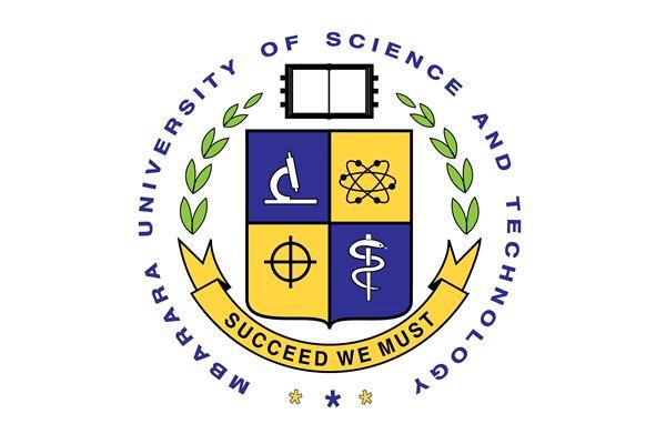 Mbarara University of Science and Technology (MUST), Uganda