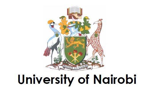 University of Nairobi (Kenia)