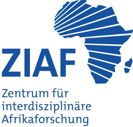 Zentrum für interdisziplinäre Afrikaforschung (ZIAF)